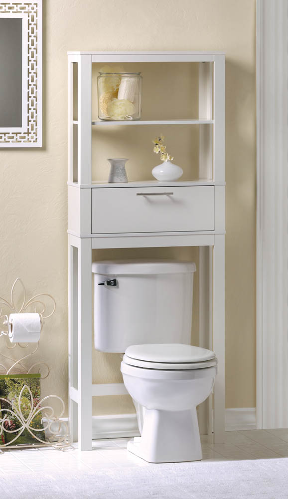 VOGUE BATHROOM SPACE SAVER 10016022