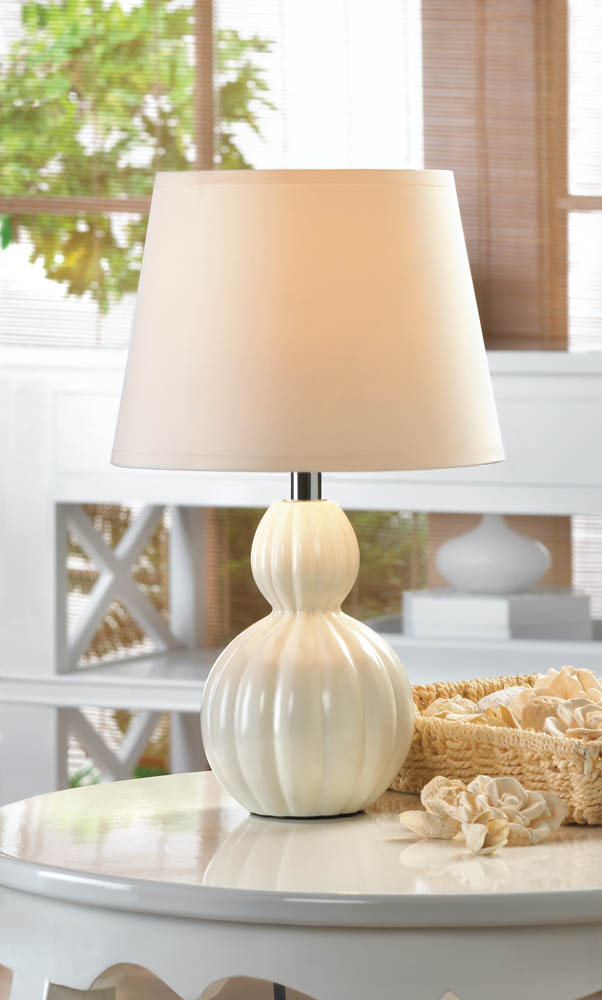 CHARLOTTE TABLE LAMP 10016958
