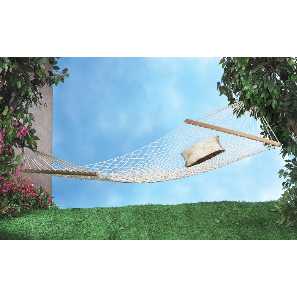 TWO-PERSON HAMMOCK 10033024