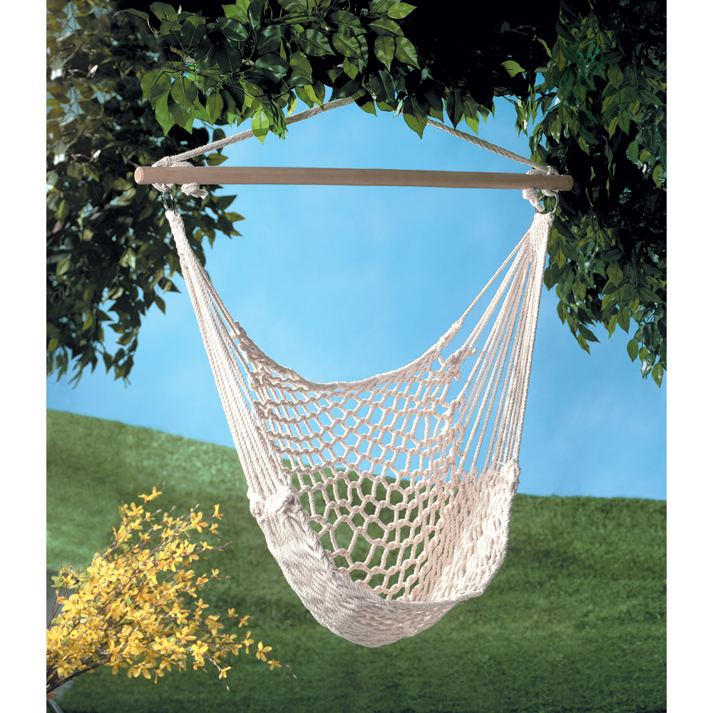 HAMMOCK CHAIR 10035330