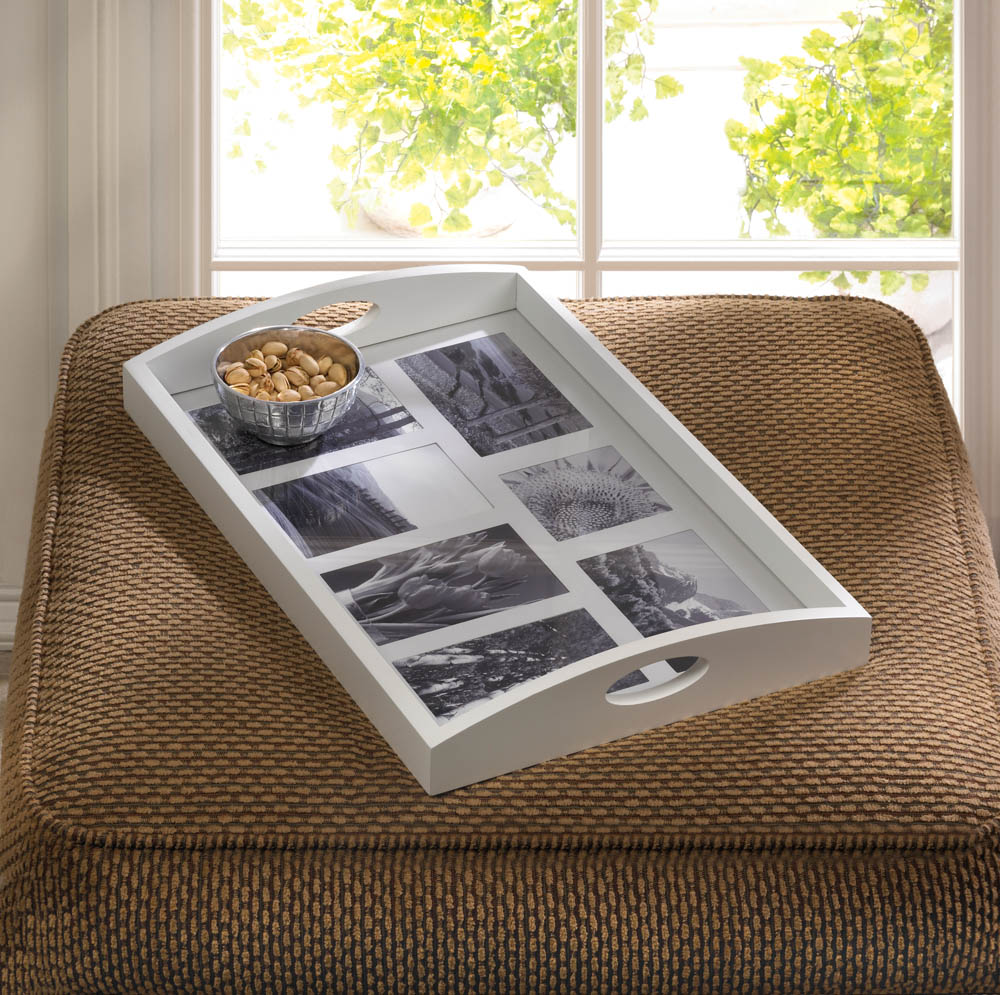PHOTO FRAME TRAY 10017442